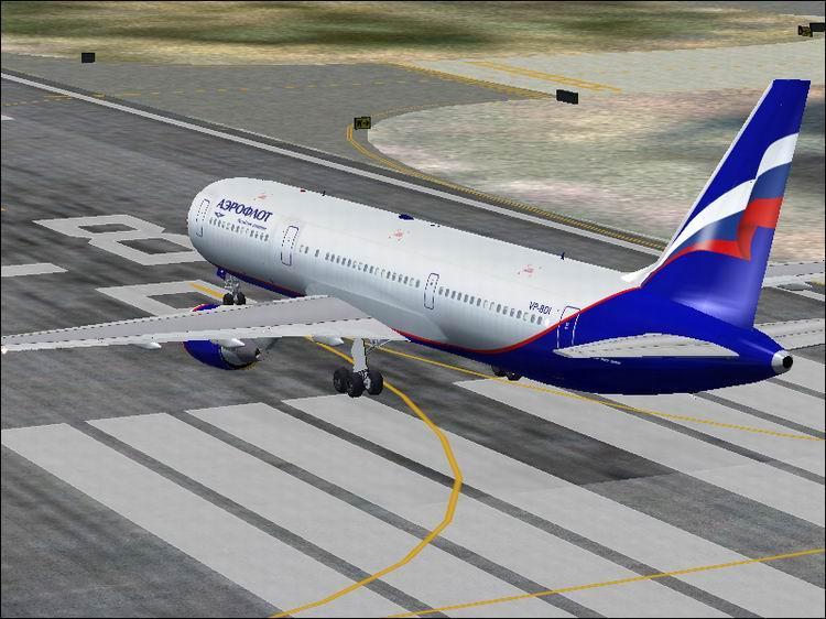 ifdg_767_300_aeroflot_nc_4.jpg