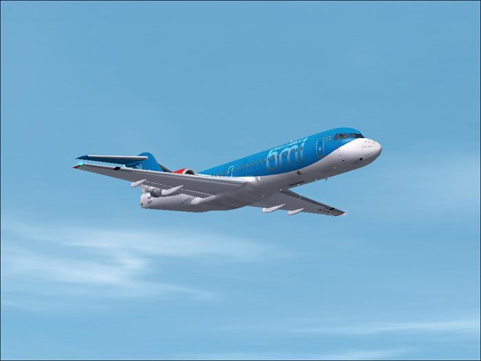 f_flight.jpg