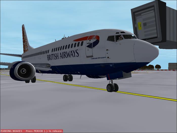 d_plane73.jpg