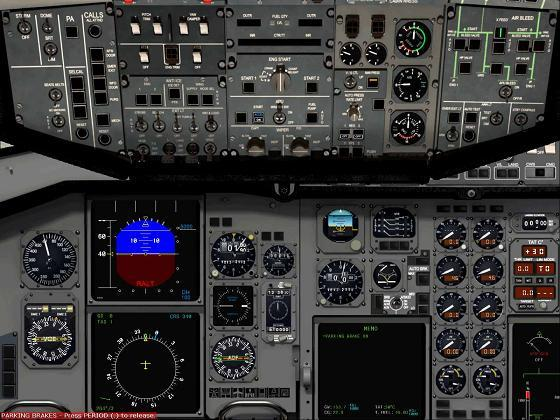 post-12-1067986581_thumb.jpg