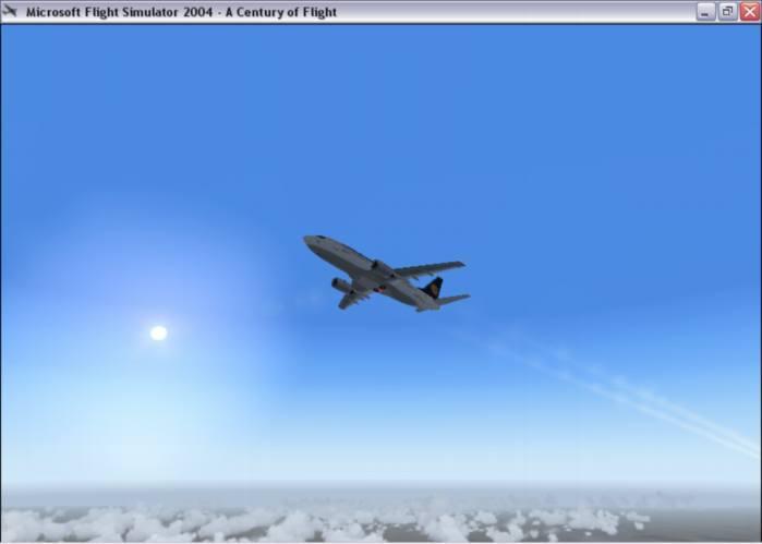 screen_031.jpg