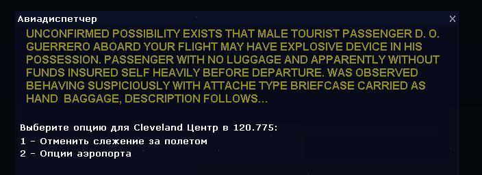 post-12-1070371415_thumb.jpg