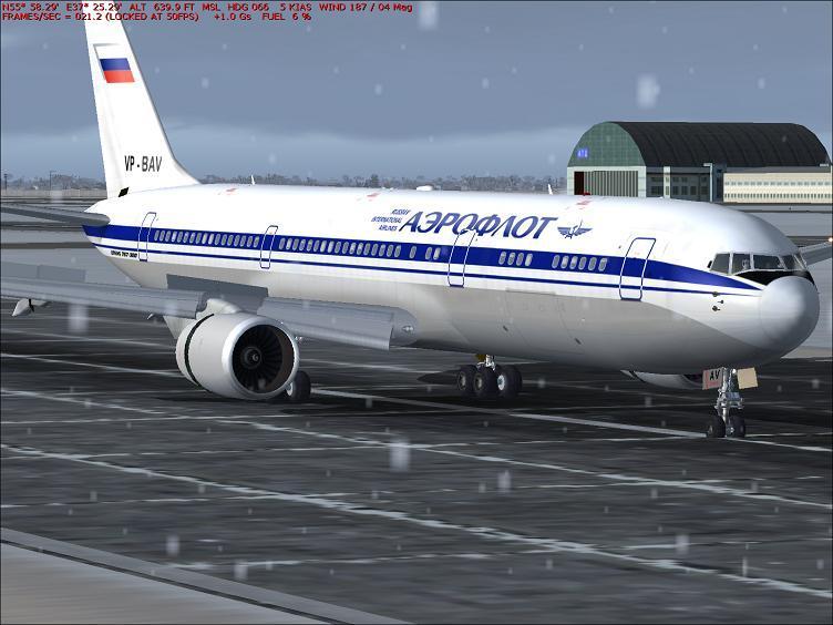 767_3.JPG