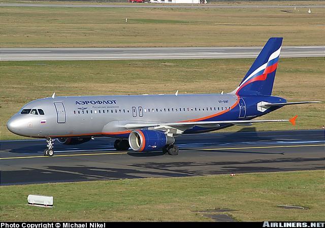 A320_1.jpg