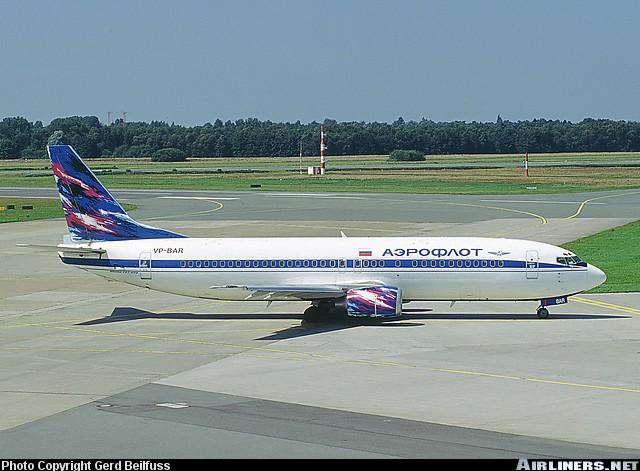 Boeing_737_400_5.jpg