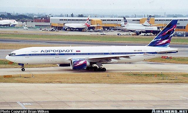 Boeing_777_200_2.jpg