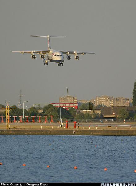 AirlinersNetPhotoID403882.jpg