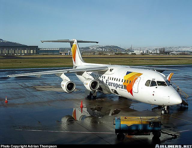 AirlinersNetPhotoID403024.jpg