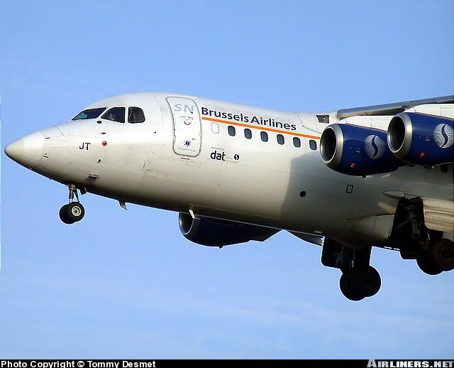 AirlinersNetPhotoID478396.jpg