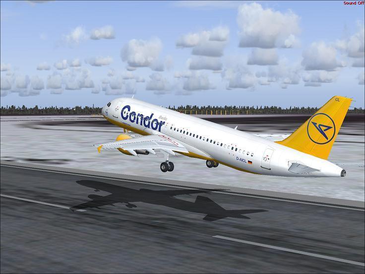 A320.JPG