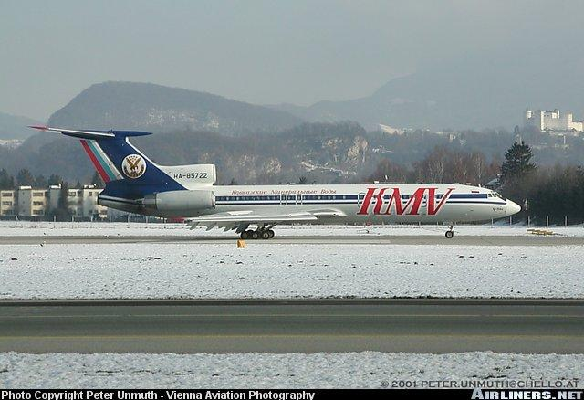 AirlinersNetPhotoID136773_medium.jpg