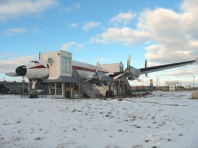AirlinersNetPhotoID306836.jpg