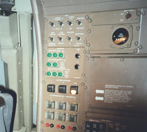 767_enginer.jpg