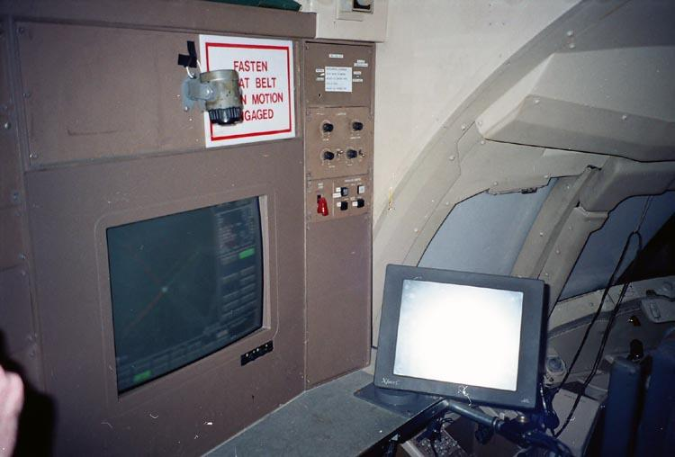 767_operator.jpg