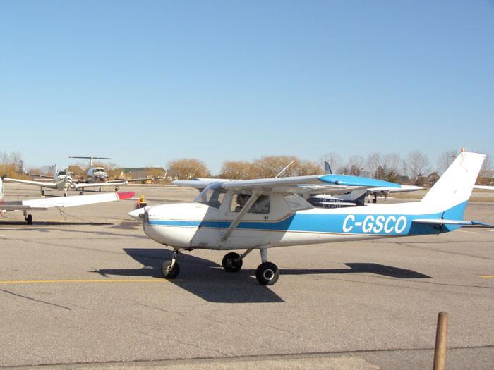 Cessna_150.jpg