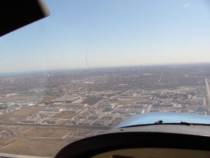 Flight_view.jpg