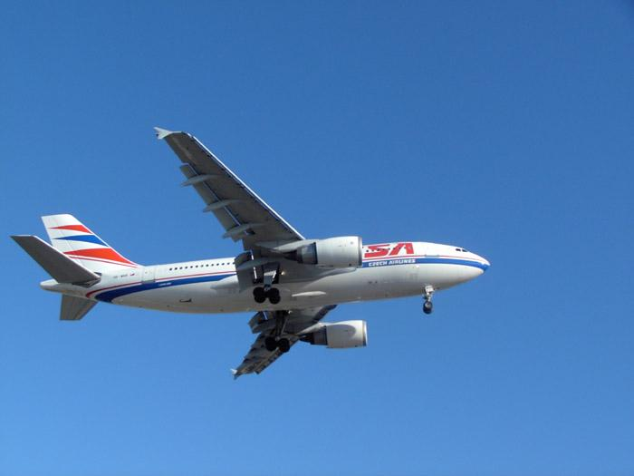 CSA_A310_Good.jpg