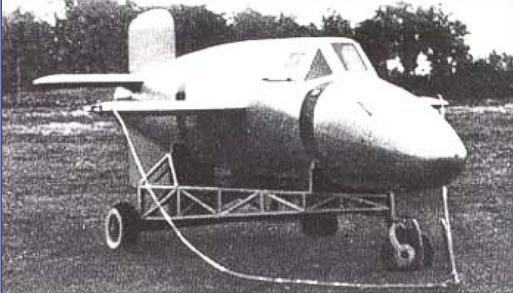 Ba349.JPG