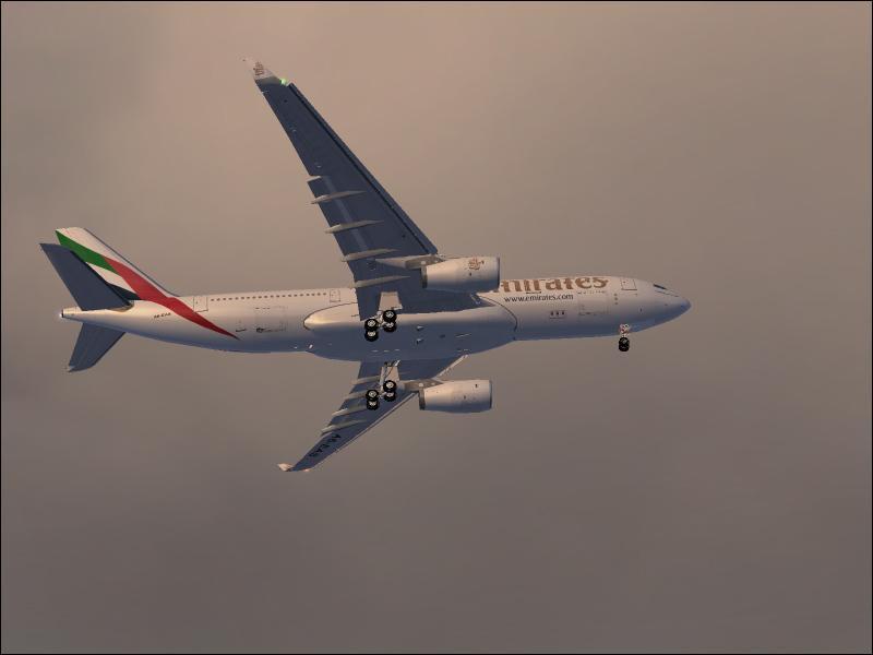 Emirates_2.jpg