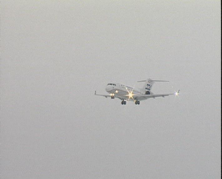 Tu334_flight.jpg