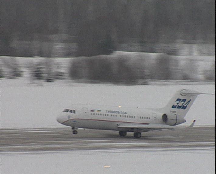 Tu334_land.jpg