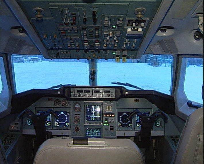 Tu334_cockpit_1.jpg