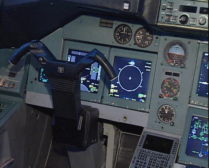 Tu334_cockpit_2.jpg
