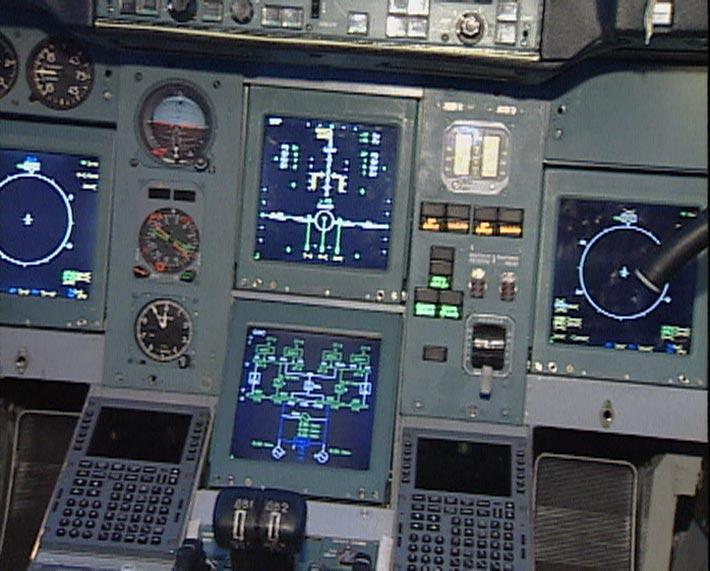 Tu334_cockpit_4.jpg