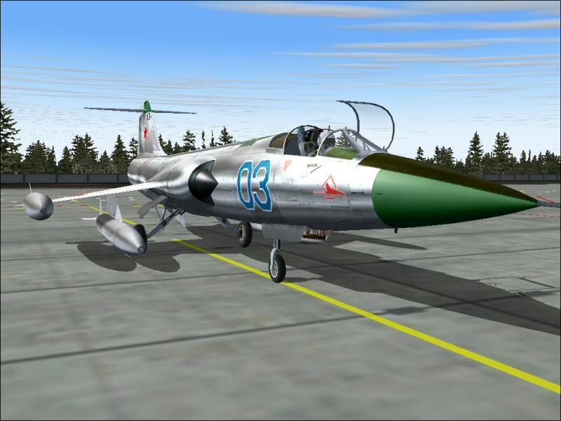 F_104.jpg