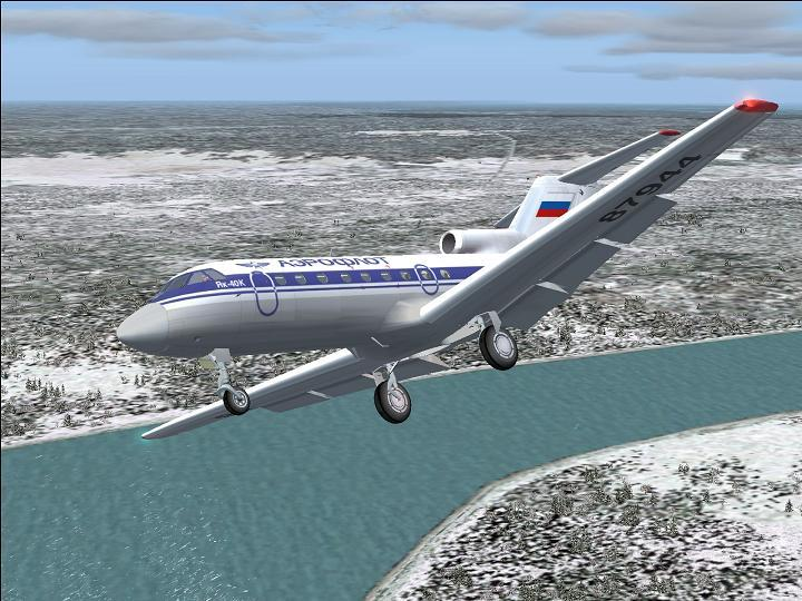 Yak12.jpg