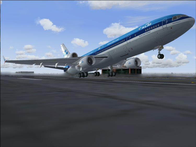 MD11_2_1.jpg