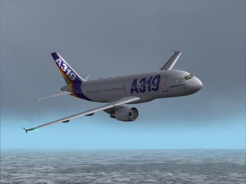 A319_01.jpg