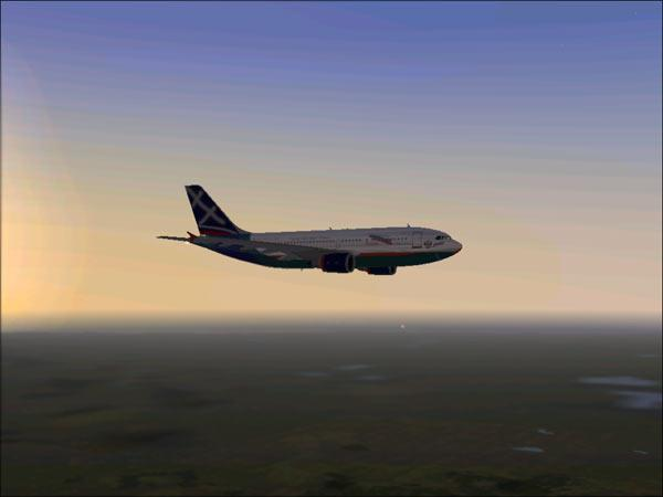 A311.jpg