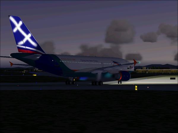 A315.jpg