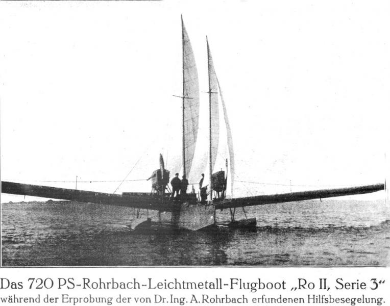 Ro_II_serie_3_sailing.jpg