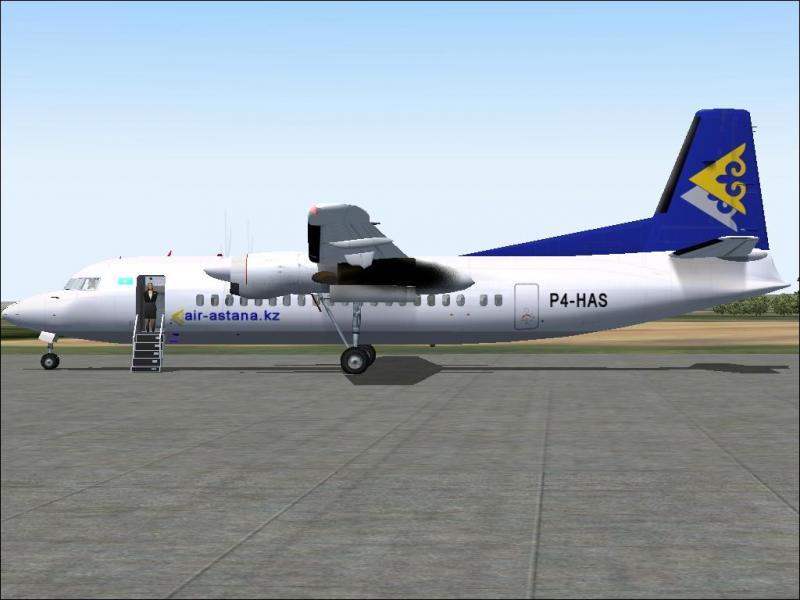 Fokker4.jpg