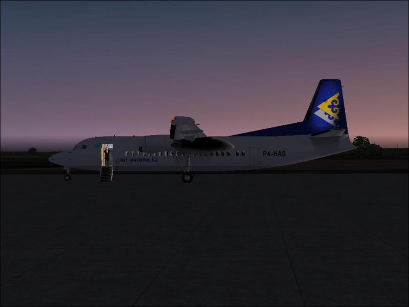 Fokker5.jpg