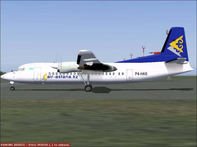 Fokker6.jpg