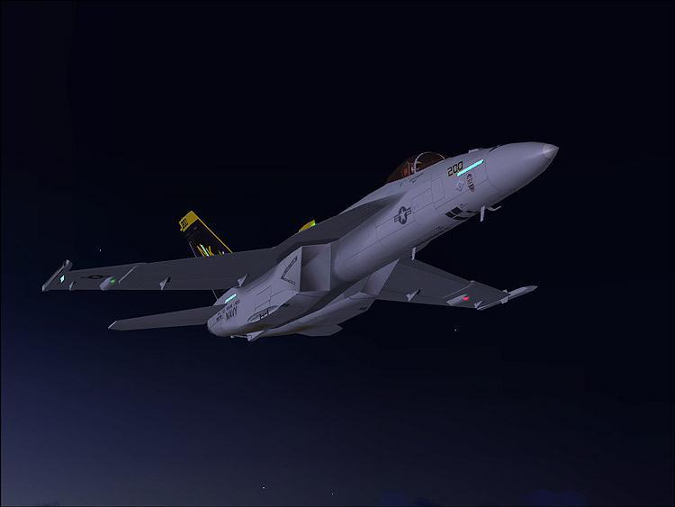 F_18E_2.jpg