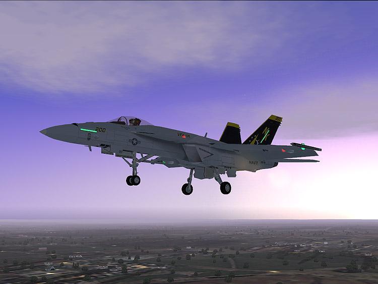 F_18E_3.jpg