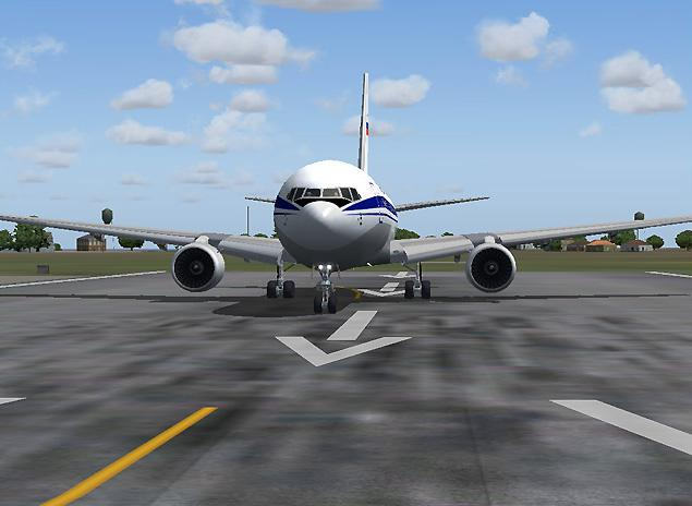 Boeing_767_300ER_Aeroflot.jpg