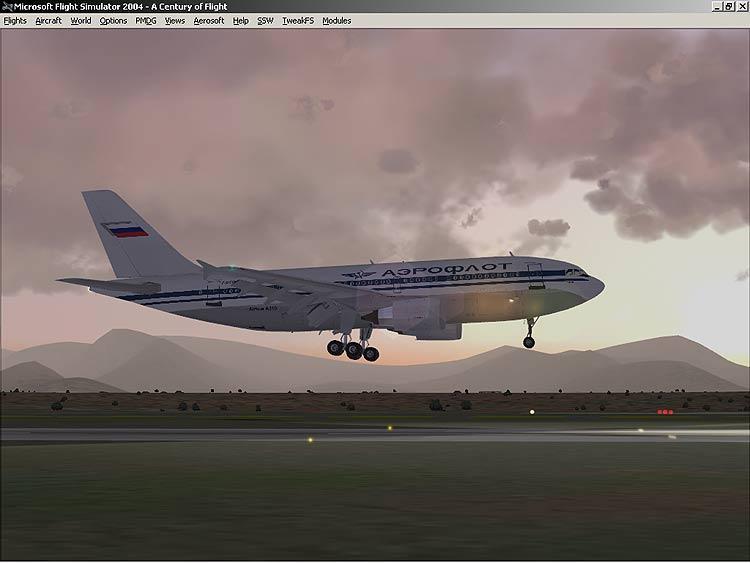 landingAntalia.jpg