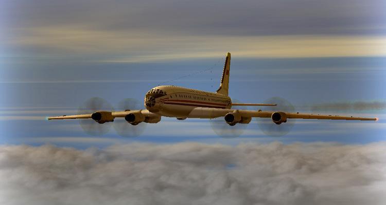 Tu_114.jpg