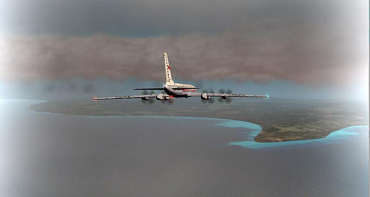 Tu_114_2.jpg