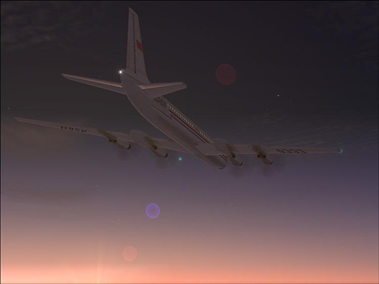 Tu_114_1.jpg