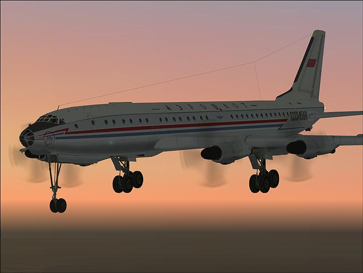 Tu_114_3.jpg