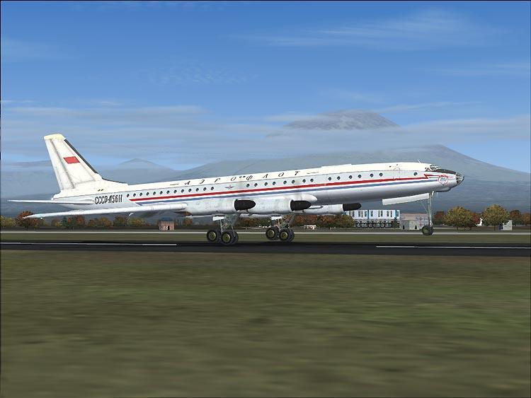 Tu_114_6.jpg