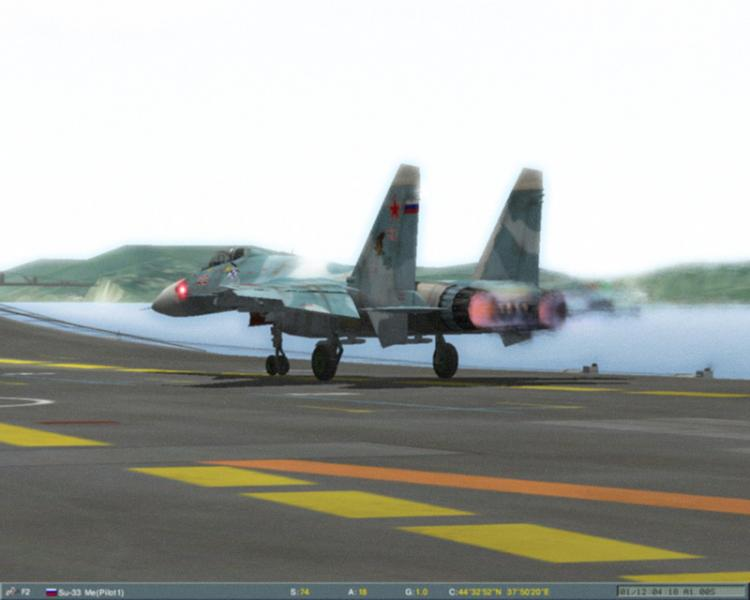 ScreenShot_012_M.jpg