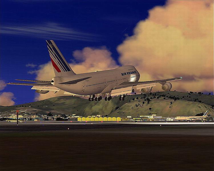 747_5_2.jpg
