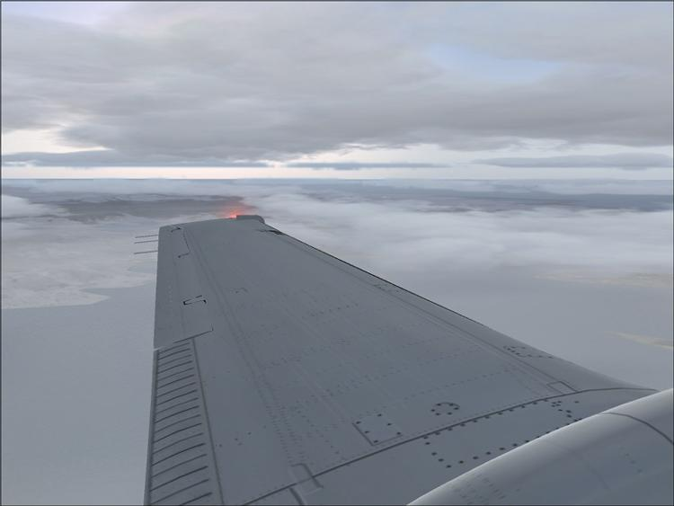 B200_wing.jpg